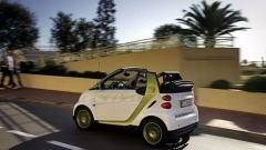 Smart Fortwo electric drive - Immagine: 18