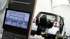 Smart Fortwo electric drive - Immagine: 6