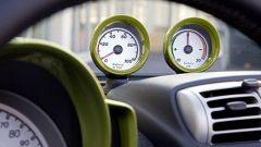 Smart Fortwo electric drive - Immagine: 9