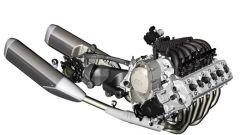 BMW K 1600 GT/GTL - Immagine: 44
