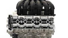 BMW K 1600 GT/GTL - Immagine: 56