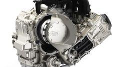 BMW K 1600 GT/GTL - Immagine: 58