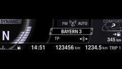 BMW K 1600 GT/GTL - Immagine: 65
