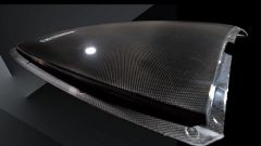 Bmw Mega City Vehicle - Immagine: 10