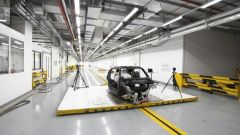 Bmw Mega City Vehicle - Immagine: 23