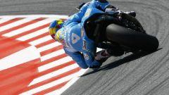 Gran Premio di Catalunya - Immagine: 36