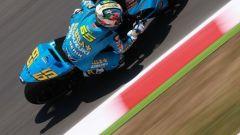 Gran Premio di Catalunya - Immagine: 45