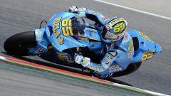 Gran Premio di Catalunya - Immagine: 44