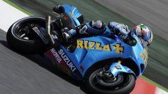 Gran Premio di Catalunya - Immagine: 43