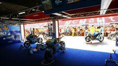Gran Premio di Catalunya - Immagine: 42