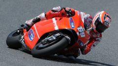 Gran Premio di Catalunya - Immagine: 41