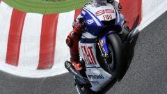 Gran Premio di Catalunya - Immagine: 37
