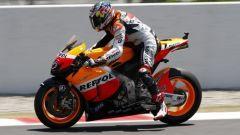 Gran Premio di Catalunya - Immagine: 24
