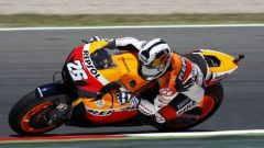 Gran Premio di Catalunya - Immagine: 23