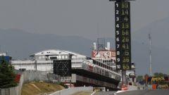 Gran Premio di Catalunya - Immagine: 9