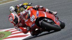 Gran Premio di Catalunya - Immagine: 3