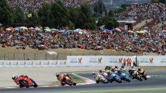 Gran Premio di Catalunya - Immagine: 2