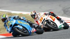 Gran Premio di Catalunya - Immagine: 13
