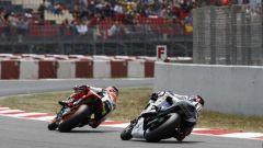 Gran Premio di Catalunya - Immagine: 19
