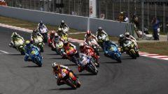 Gran Premio di Catalunya - Immagine: 17