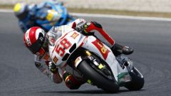 Gran Premio di Catalunya - Immagine: 15