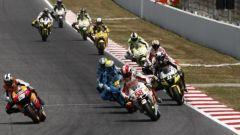 Gran Premio di Catalunya - Immagine: 14