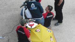 Dunlop Cup La gara - Immagine: 56