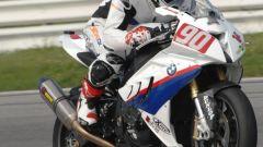 Dunlop Cup La gara - Immagine: 48