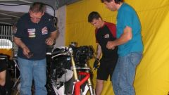 Dunlop Cup La gara - Immagine: 79