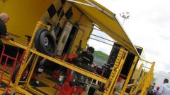 Dunlop Cup La gara - Immagine: 13