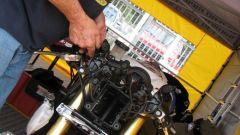 Dunlop Cup La gara - Immagine: 20
