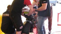 Dunlop Cup La gara - Immagine: 3