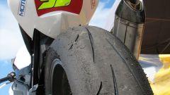 Dunlop Cup La gara - Immagine: 22