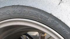 Dunlop Cup La gara - Immagine: 35