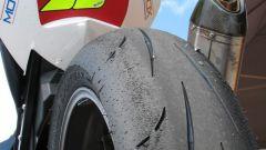 Dunlop Cup La gara - Immagine: 37