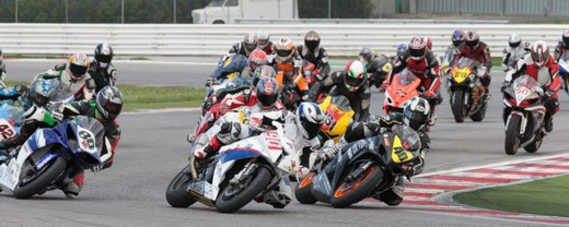 Dunlop Cup: Il trofeo