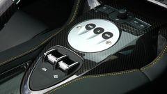Lamborghini Gallardo LP560-4 Spyder - Immagine: 37