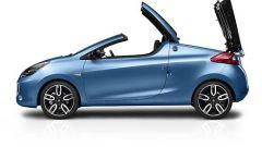 Renault Wind - Immagine: 1