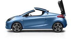 Renault Wind - Immagine: 67