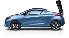 Renault Wind - Immagine: 49