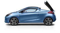 Renault Wind - Immagine: 48