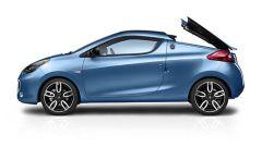 Renault Wind - Immagine: 47