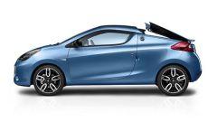 Renault Wind - Immagine: 46