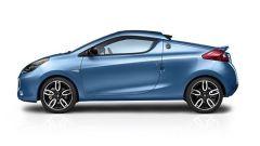Renault Wind - Immagine: 45