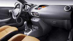 Renault Wind - Immagine: 43