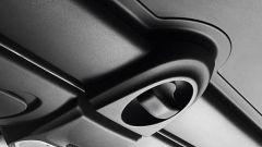 Renault Wind - Immagine: 36