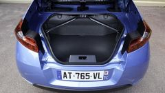 Renault Wind - Immagine: 50