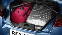 Renault Wind - Immagine: 51