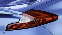 Renault Wind - Immagine: 52