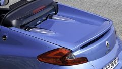 Renault Wind - Immagine: 64